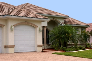 Nyc california stucco masonry services new york city ny for Garage door repair deltona fl